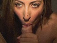 Video sexe Beurette gros seins